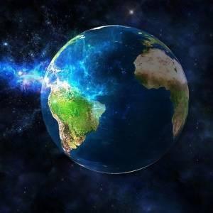 5 экспериментов, которые могли уничтожить нашу планету