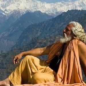 Измени свою жизнь. Советы непальских мудрецов