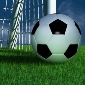 Футбол – пожалуй самая популярная командная игра на планете