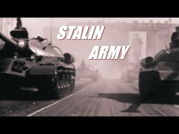 Stalin Army (Армия Сталина)